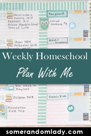 Homeschool Plan With Me Pin.jpg