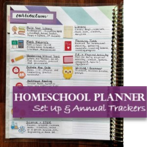 Homeschool Planner Set Up Pin.jpg