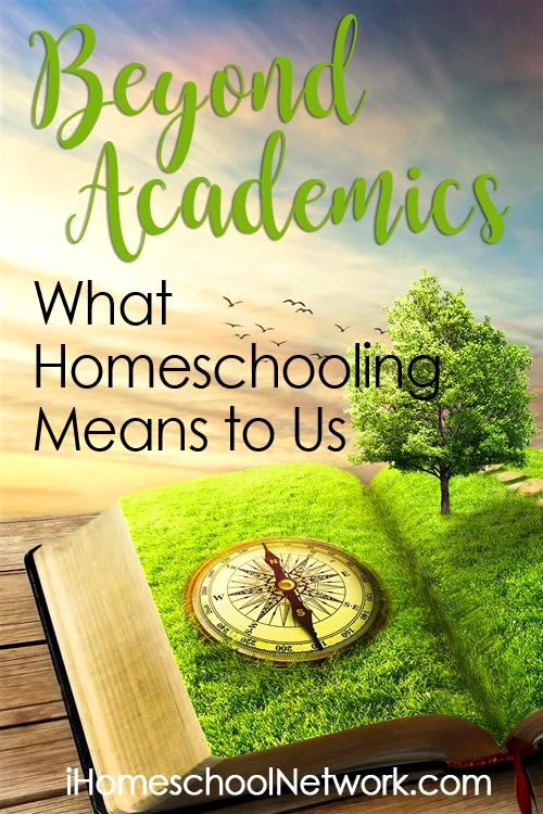 beyond-academics-94290.jpg