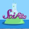 sci-show-kids