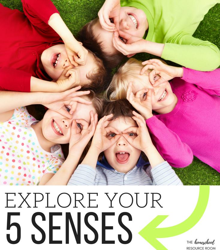 Five Senses activities for kindergarten. Explore your five senses with activities, hands on learning, printable worksheets, and big juicy conversations!