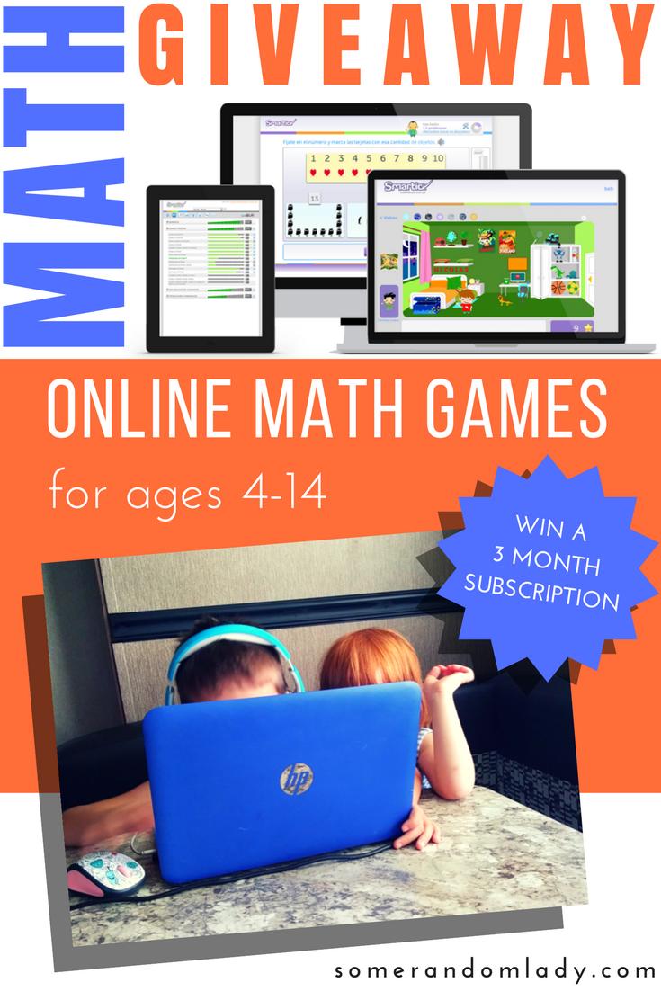 Online math practice programs Homeschool Math 4689277 - vdyu.info