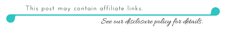 This post may contain affiliate links. See our affiliate disclosure for details.