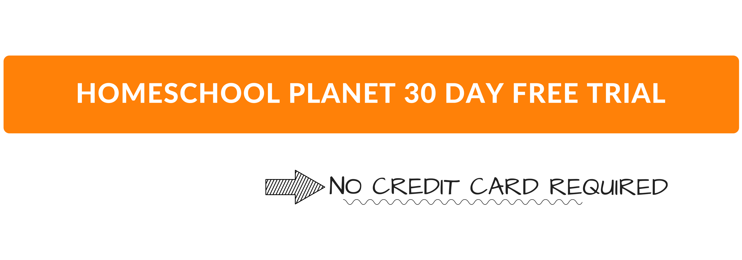 HOMESCHOOL PLANET 30 DAY FREE TRIAL