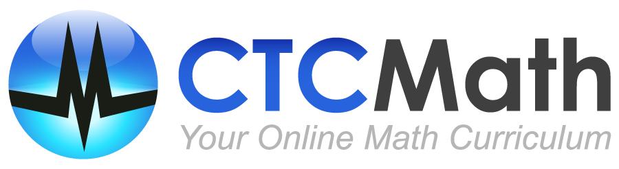 Best price on CTC Math Online Homeschool Curriculum