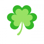 St Patrick's Day Worksheets