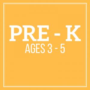 Preschool homeschool activities
