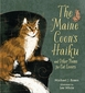 Short kids poems and how to teach haiku