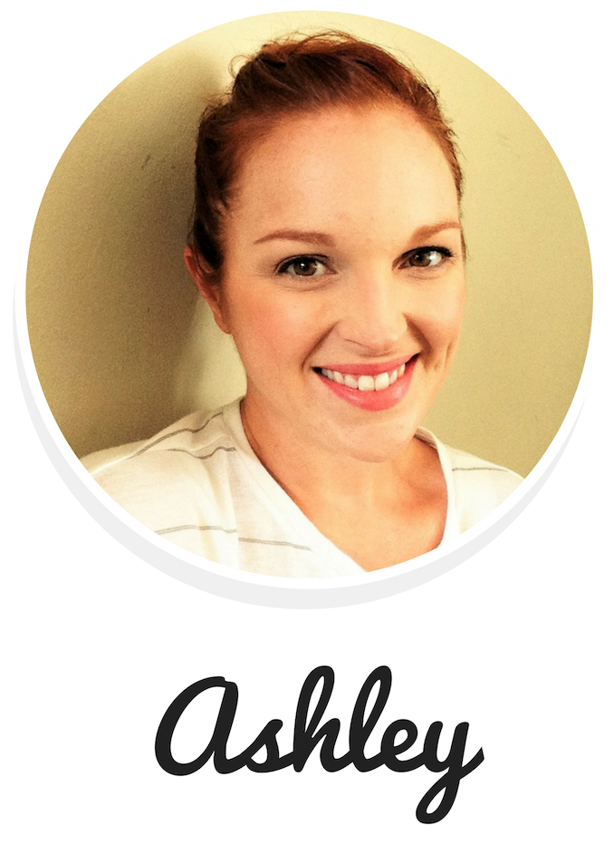 Ashley Fox, The Homeschool Resource Room