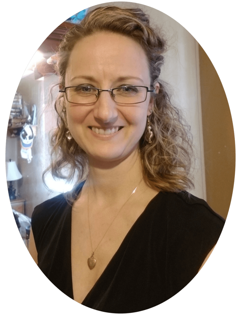 Practical Homeschooling Philosophy Jen Mackinnon
