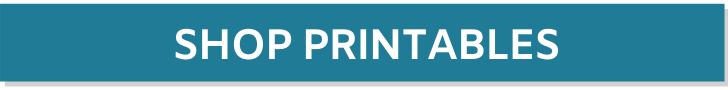 Shop Printables