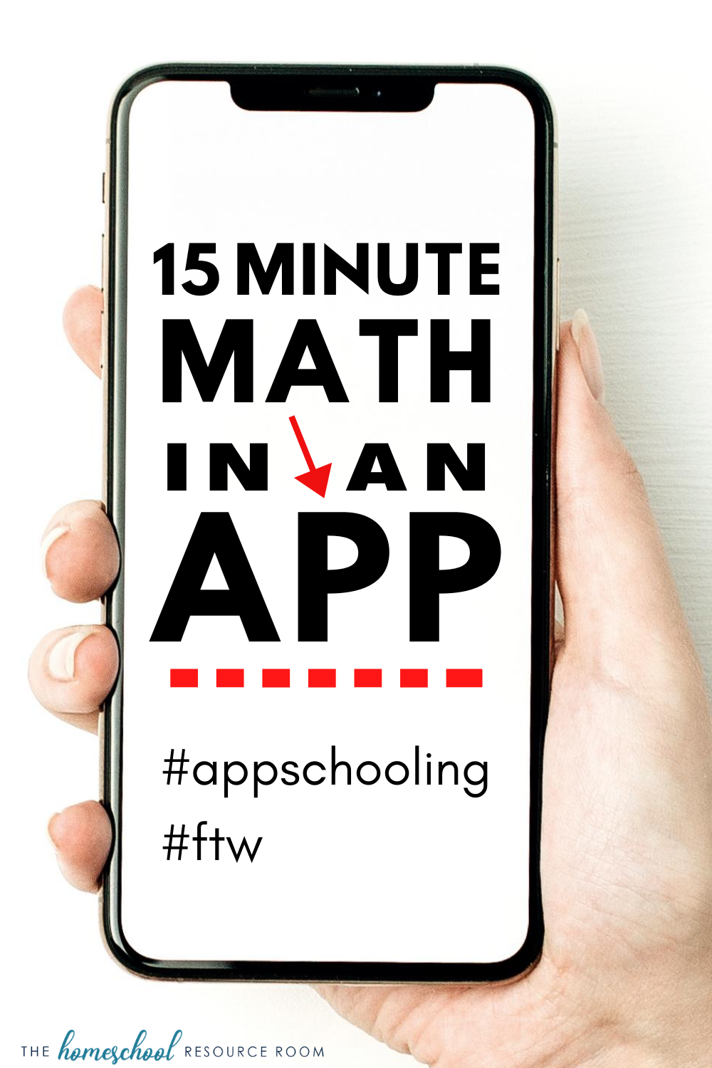 Online Math Curriculum in an App?!? Our no holds barred Smartick review. #homeschooling #math #homeschoolcurriculum