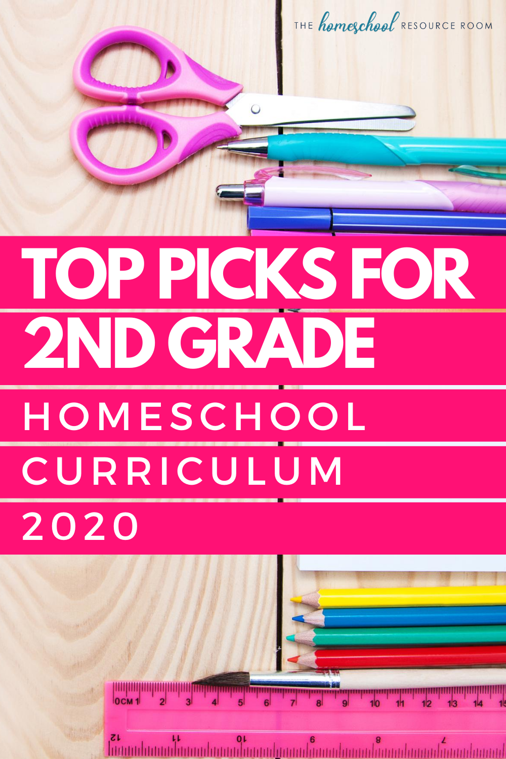 Our Top Picks for 2nd Grade Homeschool Curriculum 2020. What we're using, why, and is it a good fit for your child. #homeschoolcurriculum #secondgrade #secularcurriculum