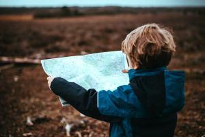 educational outdoor activities