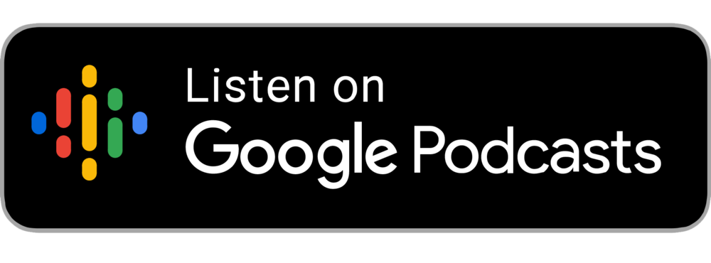 The Homeschool Resource Room Insider Podcast on Google Podcasts
