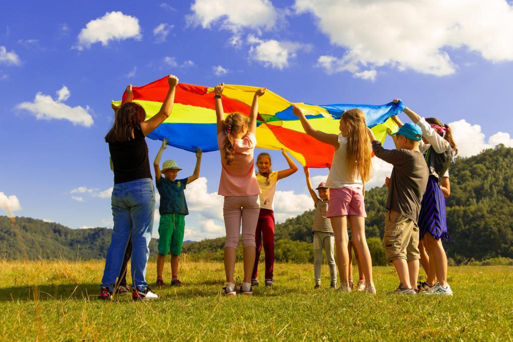 Homeschooling a Special Needs Child