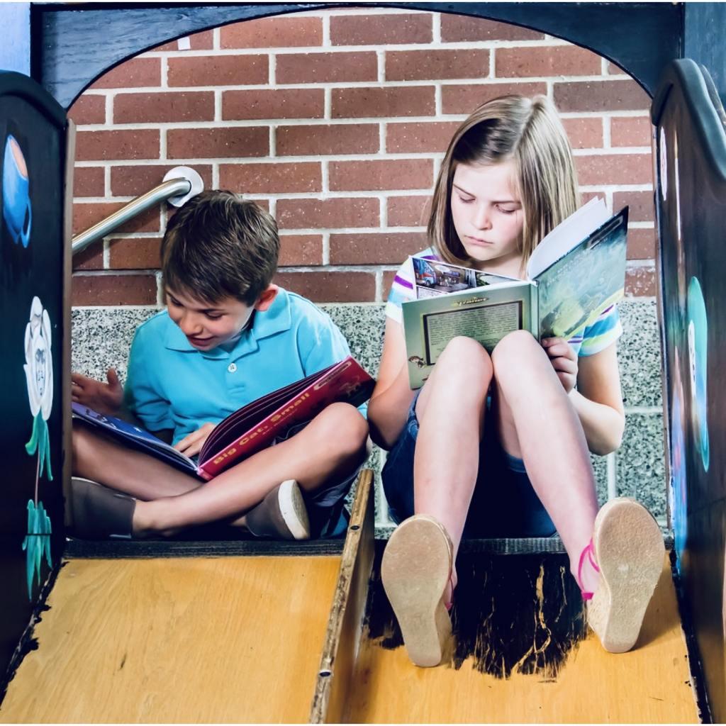 best homeschool reading curriculum