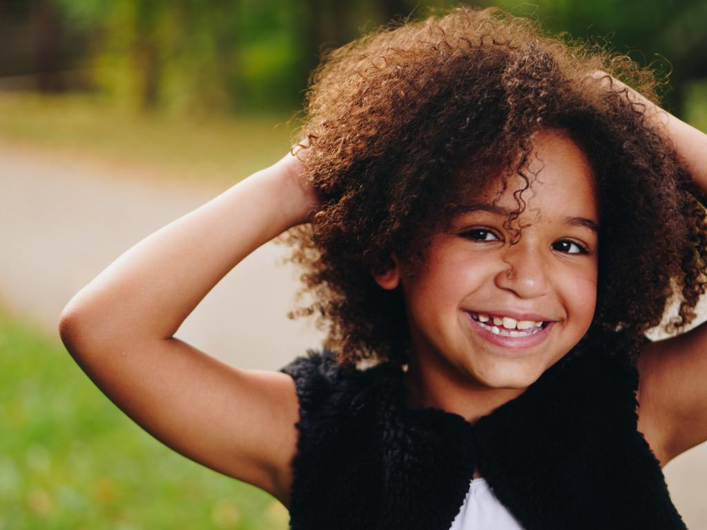 Emotional Regulation Activities for Kids